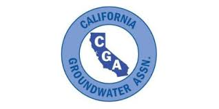 california groundwater association